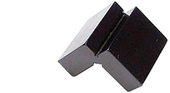 00030-3MA V Block Insert