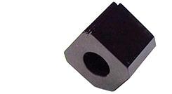 00257-1MB V-Block Insert
