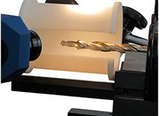 1000-515-Light-diffuser-tube-1