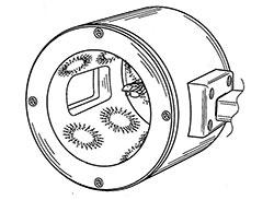 1000-648-illustration