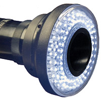 1000 661 2A Ring Light