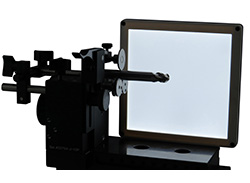 Backlight-1000-662-b
