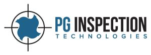 Pg Inspection Technologies Logo