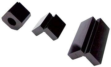 V-Block Inserts