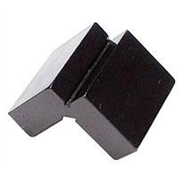 V Block Inserts